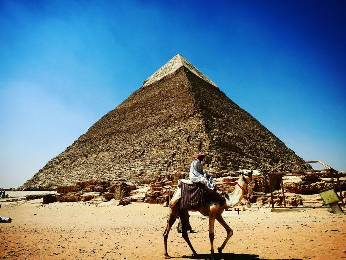 Egypt Pyramids Giza Myegypt Thisismyworld Ancient Civilization First Eyeem Photo Artofvisuals Lake View Travel Photography Day Travel Fog Night Scenics No People Outdoors Travel Destinations Technology Nature Water Tower Architecture Silhouette Sunset Built Structure EyeEmNewHere Art Is Everywhere EyeEm Diversity Break The Mold EyeEmNewHere Break The Mold The Photojournalist - 2017 EyeEm Awards Live For The Story BYOPaper! The Architect - 2017 EyeEm Awards The Great Outdoors - 2017 EyeEm Awards The Street Photographer - 2017 EyeEm Awards Out Of The Box Place Of Heart Paint The Town Yellow Lost In The Landscape Second Acts Perspectives On Nature Be. Ready.