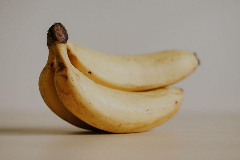Banana2 Studio Shot Food Fruit Healthy Eating Food And Drink Freshness Banana No People Close-up SLICE Banana Peel White Background Indoors  Market EyeEm Team A6000 EyeEm EyeEmBestPics Eyeemphoto Eyeemmarket EyeEm Best Shots Bananas Banana EyeEm Gallery Clean