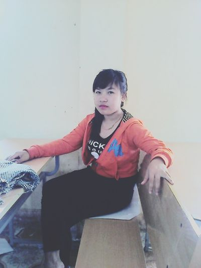 H First Eyeem Photo