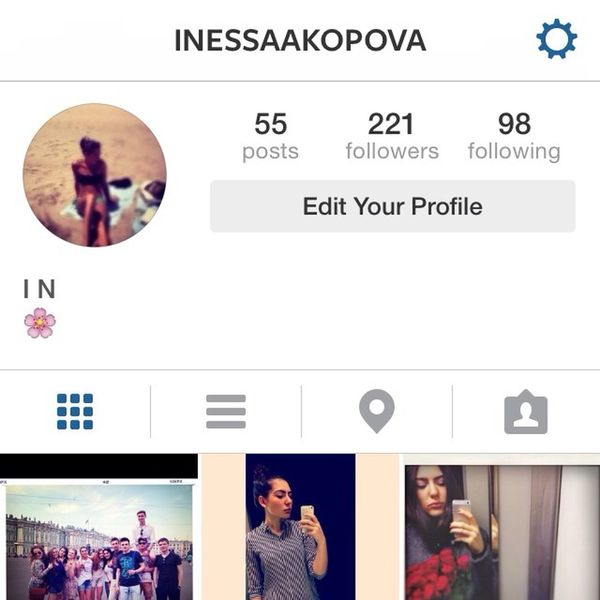 Followme Instagram Photoes ✌️?✋