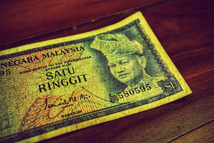 Old Malaysian