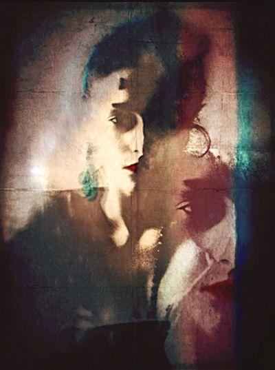 Soul versus colors NEM Self NEM Memories NEM GoodKarma NEM Silence NEM Mind