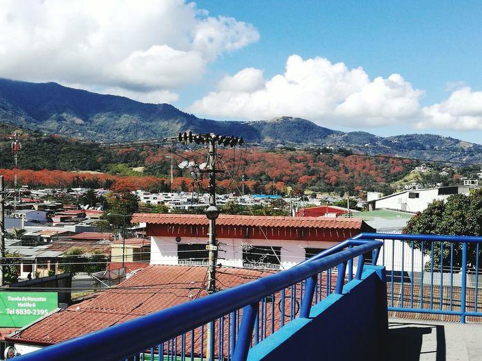 Hatillo, San Jose, Costa Rica