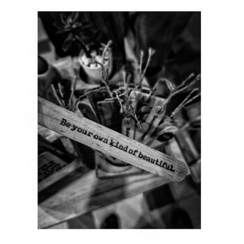 Bookmarks. DIY DIY Stuff Diy Project Black Blackandwhite Photography Black & White Photography Wood Art Bookmarks EyeEm Best Shots Street Photography Bookmark Inspired Bnw_collection EyeEmBlackAndWhite Wanderlust