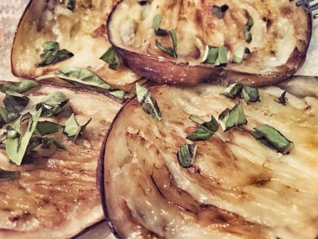 From my garden Vegetables Garden Cooking Taking Photos Food Porn Awards Getting Inspired Foodphotography Food Porn Foodporn Food Eating In Sicily My Elios Garden