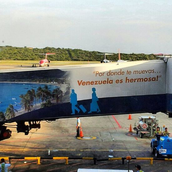 Es una verdad - it's the true Venezuela Venezuelaforum IgersVenezuela Igersamigos ig_daily ig_ve