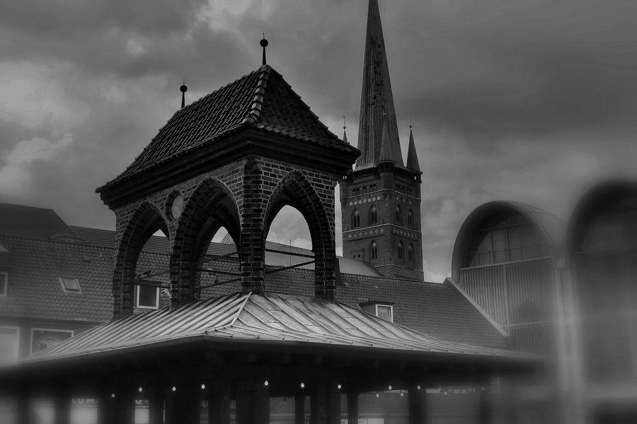 Hamburg Alemania Blackandwhite Photography Monochrome Cityscapes Cytywordwide Hello World Hi! Arquitecture Cyti