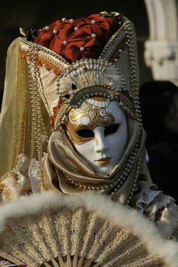 The Purist (no Edit, No Filter) Venice, Italy Venice Carnival Venetian Mask Mask Collection Streetphotography EyeEm Best Shots