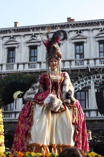 Masks Blackvelvet Eleganza Carnevale Di Venezia Piazzasanmarco Venice, Italy Dress Venezia Mask Colors Festival People Italia Japan Japanese