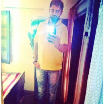 Repost Ludhiana Ferozepur Punjab Yellow Txsports Instapic Instagram Levi 's Fast -track Fun Nazaare