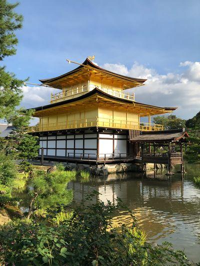 日本🇯🇵京都 Japan