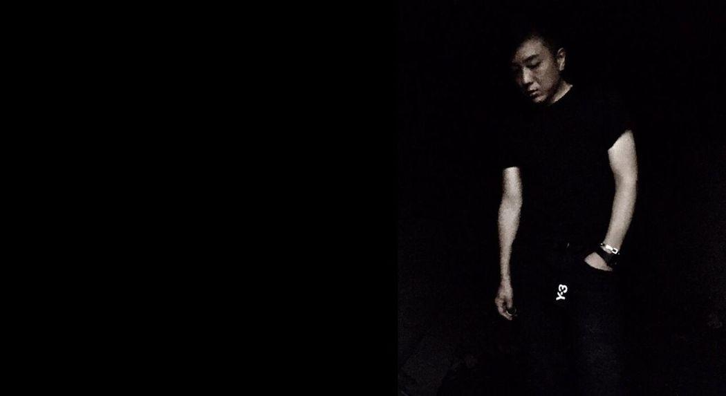 Black Background Eyephotoraphy Enjoying Life