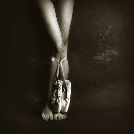 Artistic Photo Ballet Dancer Ballet Shoes Close-up Creative Light And Shadow EyeEm Best Shots Femininity Home Human Body Part Individuality Indoors  Legs Lifestyles Monochrome Mystery Part Of Pose Real People Relaxation Sensual_woman Sensuality Studio Shot Women Young Adult Young Women artistic