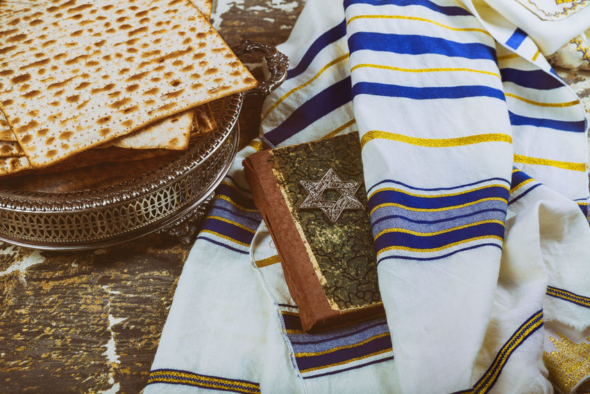 matzos jewish traditional dry bread for Passover celebration Jewish Kosher Haggadah Matzah Bread Passover Passover Food Bread Kosher Israel Jewish Holidays Kosher Food Matzah Matzo Matzoh Jewish Matzoth Passover Jewish Unleavened Unleavened Bread Wine