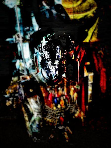 ambiguity EyeEm Eyeemoninstagram Surreal Surrealisticphotography Absurdist Creepy Surrealism Abstract Deviant Abstractphotography Odditiesofbeauty Abstractart Odditiesandcuriosities Otherworldly Strangethings Oddities Deviantart Vintage Photoart Old Antique Oddity Creepy Atmoshpere Creepy Doll Night No People Outdoors Close-up Photography Themes