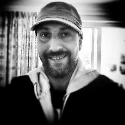 Friday Fridayselfie Cockney Beard beardlife beardedlife beardyland summer bnw_hub blackandwhiteonly portrait bnwlife bw bnw_life black blacandwhite pic instagood merightnow instaselfie igfamous phototoaster primeshots allshots_ attitude webstagram BlackAndWhitePhotography blackandwhiteisworththefight blacknwhite_perfection