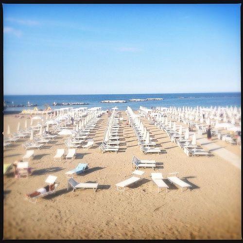 Work Italy Seaside Cesenatico ChasingTheWorld Internationalwedding