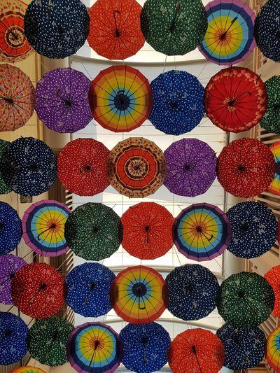 Umbrellas you say? Here yah go! Multi Colored Variation Full Frame Backgrounds Umbrella Design EyeEm EyeEm Best Shots EyeEm Gallery United Arab Emirates DubaiMall Dubai Photography Architecture