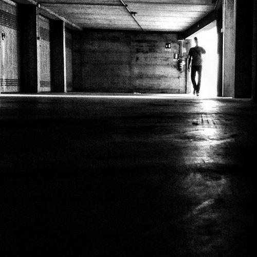One Man Come... Silouette Ig_asti_ Light Lights Loves_united_asti Bnwitalian  Garage Street Underground Excellent_bnw Ig_worldbnw Vivobnw Ig_biancoenero _world_in_bw Dsb_noir Eranoir Bnwitalian  Excellent_bnw Ig_worldbnw Igclub_bnw Loves_noir Igs_bnw Ig_contrast_bnw Master_in_bnw Top_bnw tv_pointofview_bnw darkness into_the_darkness