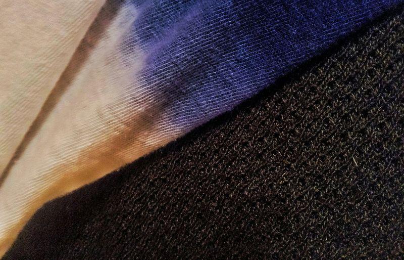 Shirt & Jumper 35 Of 365