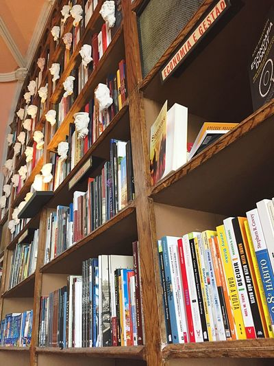 Old Book Shop Bookshelf Books Book Shop Heaven Book Shop Book Store Shelf Book Abundance Choice Indoors  Large Group Of Objects Publication Arrangement Variation In A Row Bookshelf Low Angle View Order Education Side By Side No People Still Life Literature Multi Colored Library