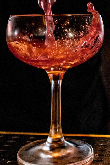 Cocktail Happy