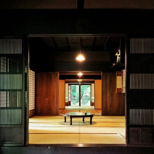 doorway after doorway after doorway after... || Travels Travel Traveling Travelling Explore Nippon History Tokyo, Japan