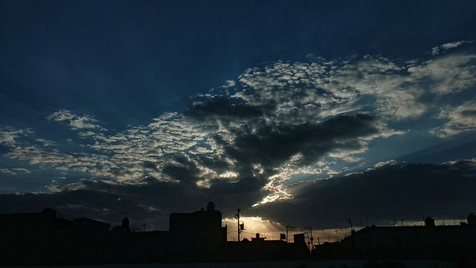 Born on a different cloud You're my sun and you're gonna shine Thunderstorm Power In Nature City Dramatic Sky Storm Sky Sky Only Meteorology Cumulus Cloud Infinity Cloudscape Storm Cloud