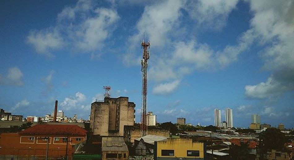 📷🏢📶 Urbanismo Urbanphotography Photographyislife Photographerlife Photostudy Recife Pernambuco