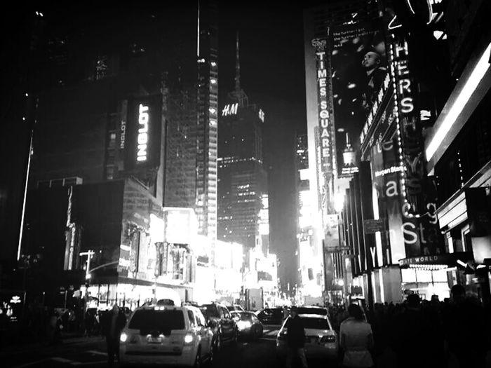 Time Square, New York NYC Photography Bigapple TimesSquare Mas New Que York