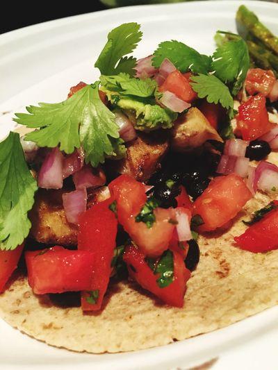 Taco Tuesday 🌮 Fresh ShopLocal