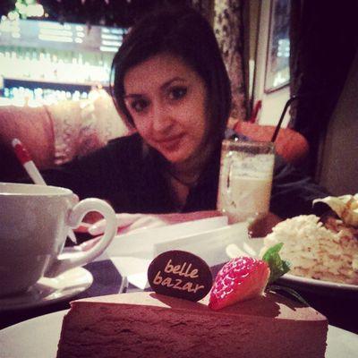 красота да Вкуснота ))) сладенькие мои !