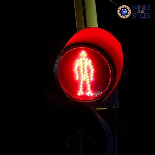 ~~~~~~~~~~~~~~~~~~~~~~~~~~~~~~~~~~~ 🇸🇹🇴🇵 🚦 🇱🇴🇴🇰 🚦 🇵🇷🇴🇨🇪🇪🇩 ~~~~~~~~~~~~~~~~~~~~~~~~~~~~~~~~~~~ TODAY IS THE 101ST ANNIVERSARY OF THE FIRST ELECTRIC TRAFFIC SIGNAL SYSTEM 🚥 🚦 🚥🚦 ~~~~~~~~~~~~~~~~~~~~~~~~~~~~~~~~~~~ The world's first electric traffic signal is put into place on the corner of Euclid Avenue and East 105th Street in Cleveland, Ohio, on this day in 1914. Traffic lights,also known astraffic signals, traffic lamps,traffic semaphore,signal lights,stop lightsandrobots, and also known technically astraffic control signals are signalling devices positioned atroad intersections,pedestrian crossingsand other locations to control conflicting flows of traffic. The first manually operated gas-lit traffic light was installed in 1868 inLondon, though it was short-lived due to explosion. The first safe, automatic electric traffic lights were installed in theUnited Statesstarting in the late 1890s. ~~~~~~~~~~~~~~~~~~~~~~~~~~~~~~~ All images are subject to ©copyright No repost, regram or reproduce without prior permission All rights reserved ~~~~~~~~~~~~~~~~~~~~~~~~~~~~~~~ Trafficlight Trafficsingnals Maharashtra_ig Mumbairay _soi Convexrevolution 101stanniversary 1914 Followforfollowback Likeforlikes Indianphotographer Trafficpolice Photographers_of_india Yin_india Click_india_click _oye Everydaymumbai Framesofindia Things2doinmumbai
