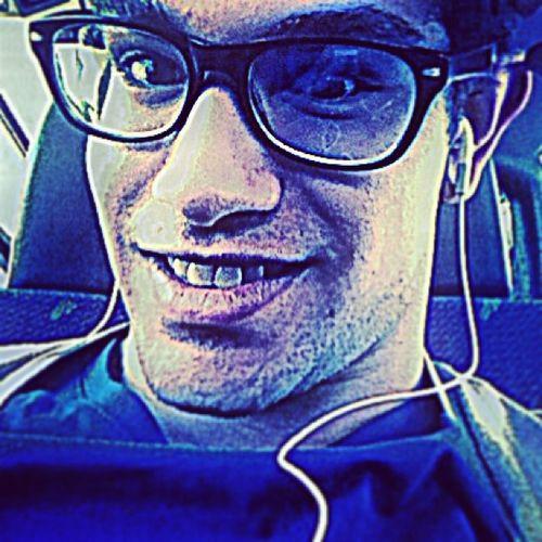 Drawing Me Instafunny Instasonno instascallonisi arst onthebus coolpic crazyphoto pic bored cagliari domusdemaria school ??????