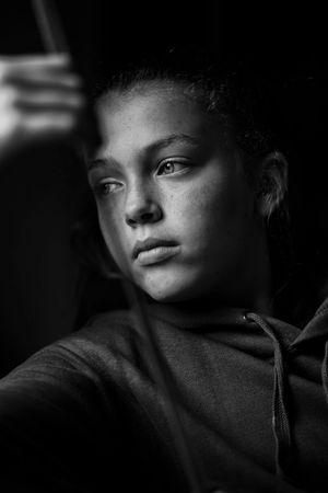 Bethy Girl Peoplephotography Peoplephotography