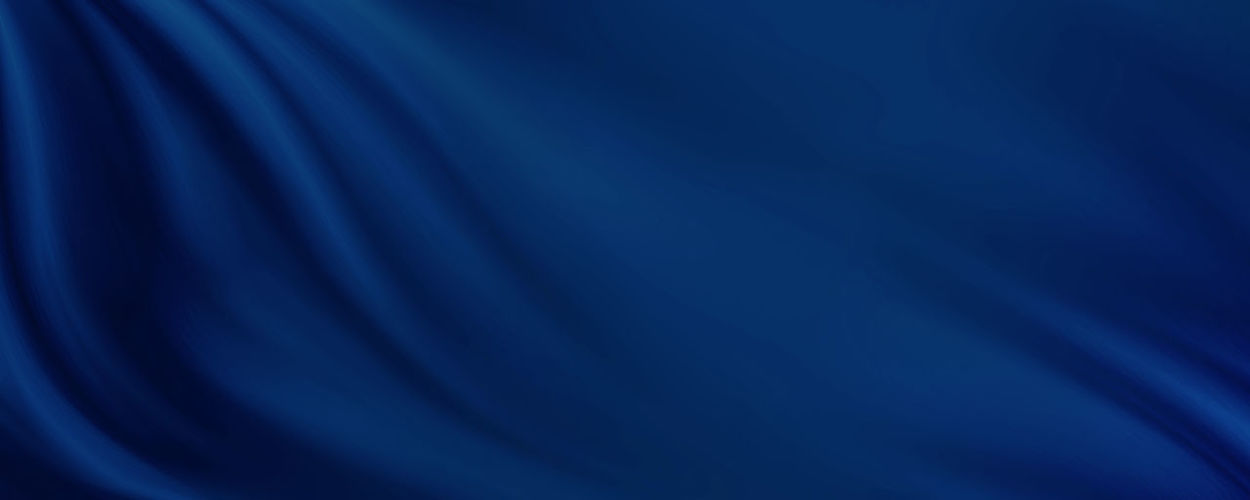 Full frame shot of blue background