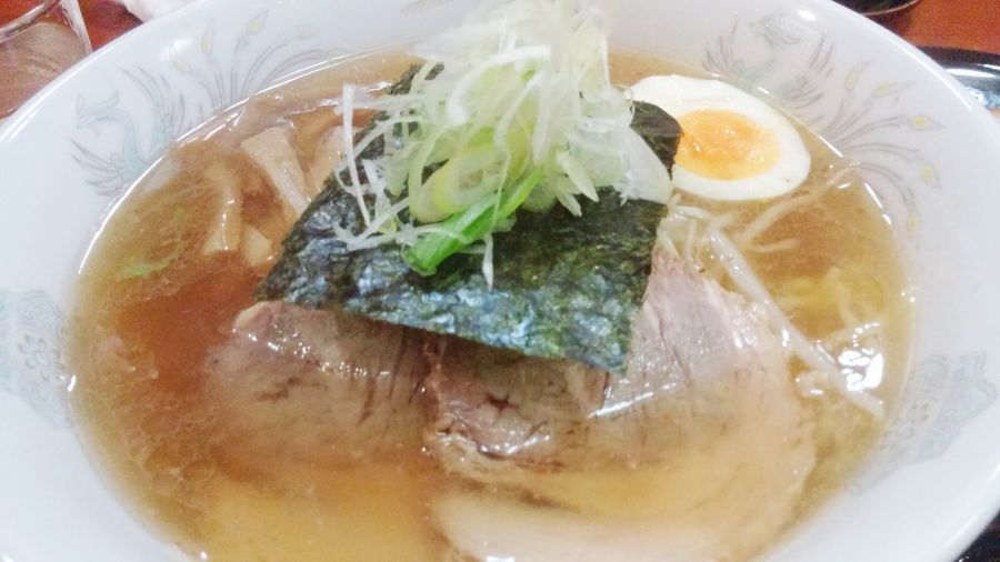 Food And Drink Healthy Eating Ready-to-eat ラーメン