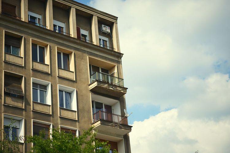 Bucharest Urban Interbelic Citylife Architecture Eyeemphotography Eyeem Windows