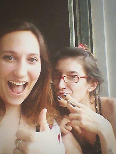 Possessed By You◇ Mafia Beba ♥♡ ▼ Fatality Haunting Girls▲ Bebaxtasy☆ Mafia Beba♡♥ Mafia Beba estas son miiiiiiiiiis etiquetas personales. Con un sentido especifico, no las usen para ustedes, si no tieneeeeen sentido para ustedes. Por favoor, un poco de inspiracion, para eso estan las demas y asi hacemos las comunidades de fotos en comun. Como estas Weed Life Window Smoke Friendship Smokingweed