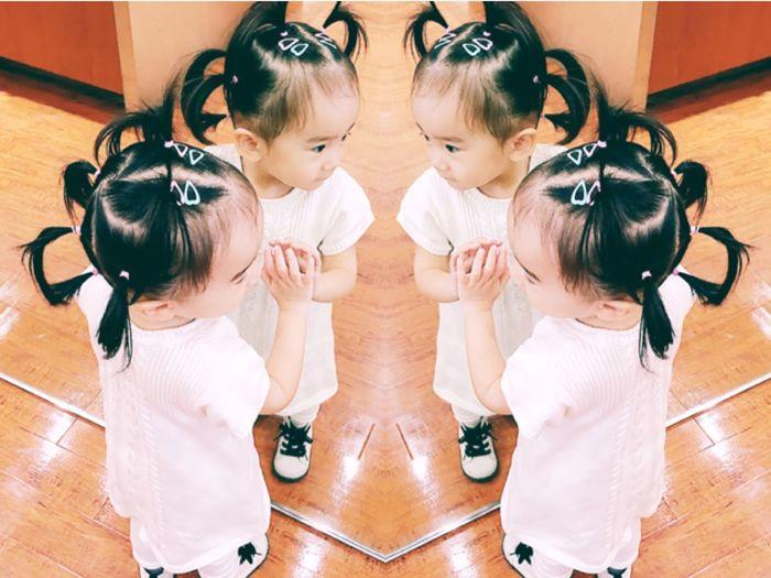 🍳🍳🍳🍳 First Eyeem Photo