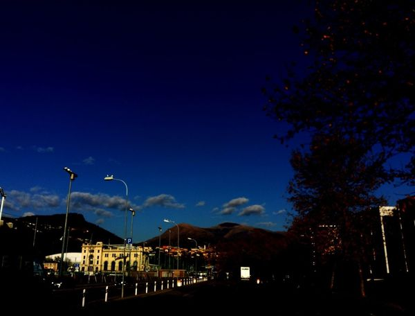 Lugano, Switzerland TICINO ♡ Sky Blue Sky Clouds Clouds And Sky New Years Resolutions 2016 Samsung Galaxy A5 TakeoverContrast My Year My View