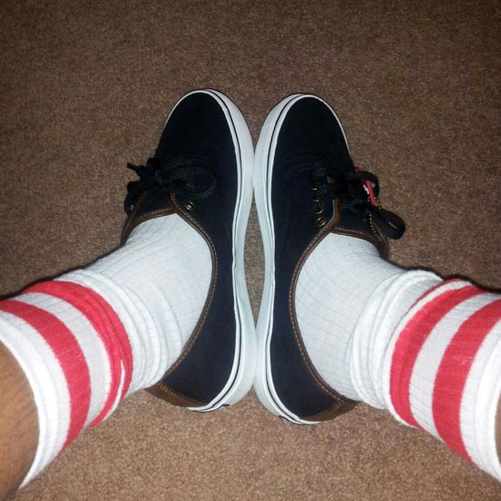 My Shoes/socks