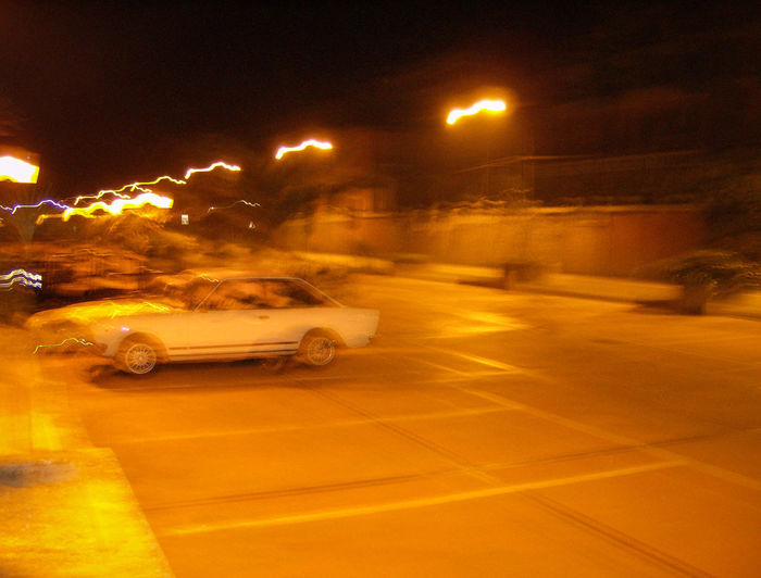 Blurred Motion Car Fotografia Notturna Illuminated Illumination Illuminazione Italia Italie Italien Italy Italy❤️ Italy🇮🇹 Land Vehicle Lighting Equipment Mode Of Transport Motion Nachtaufnahme Nachtfotografie Night Night Photography Nightphotography No People Outdoors Road Transportation