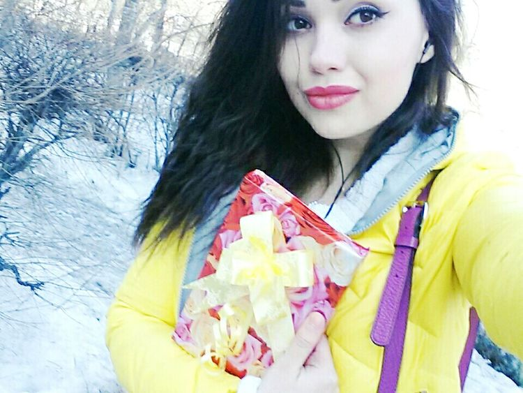 Alex Pretty Girl Happy People Russia Spring Sweet First Eyeem Photo OpenEdit Россия! Fotooftheday