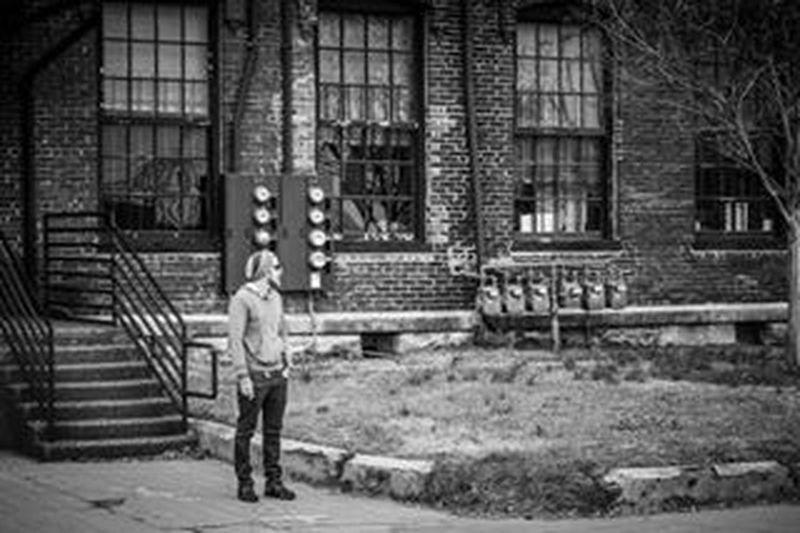 Street Photography Street Life Streetphoto_bw NASHVILLE,TENNESSEE Nashville Walking Around Antique Shop Antique Shopping