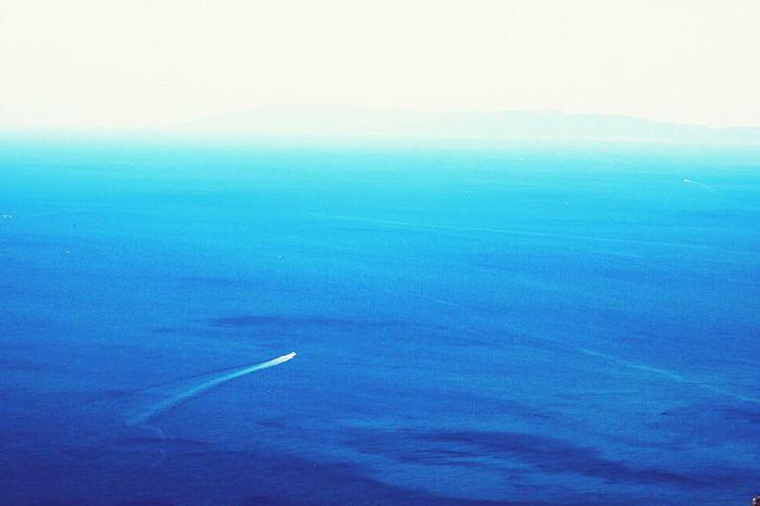 Eoskiss×7 Camera America Sea 写真 Pic カメラ 一眼レフ 사진 ファインダー越しの私の世界 EOS8000D カメラ好きな人と繋がりたい Picture Sky Photo Canon Water Blue Day Scenics Nature Beauty In Nature