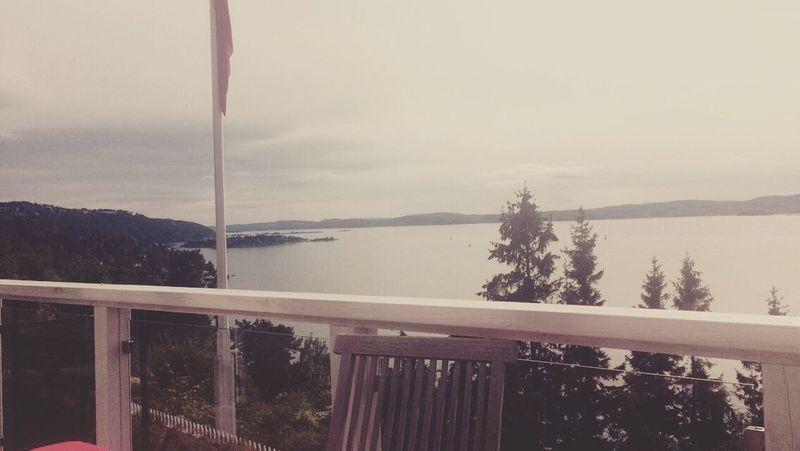 Landscape Landscape_photography Norway Oslo Breathtaking