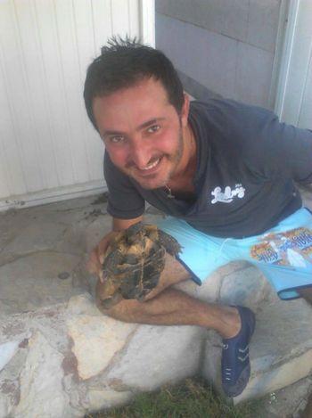 Hello World ıstanbul, Turkey Higirls Kikmegirls Hi! That's Me Handsome.... :) Handsome Man ı Love Animals Iloveanimals Turtle Kik Kikme