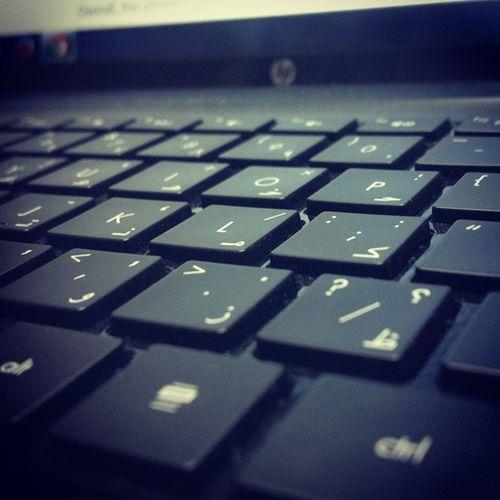 Keyboard. Because everything looks awesome in macro! Ultramacro Kuchbhi Nothingtoclick Random Htctitan