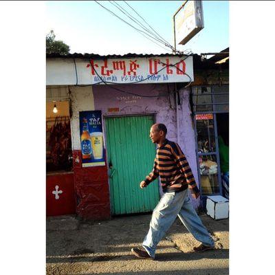 AddisPicOfTheDay Teramaj Hotel Teramaj Cherkos Addis  Addisababa Ethiopia Africa AddisAds AddisLiving AddisEveryDay